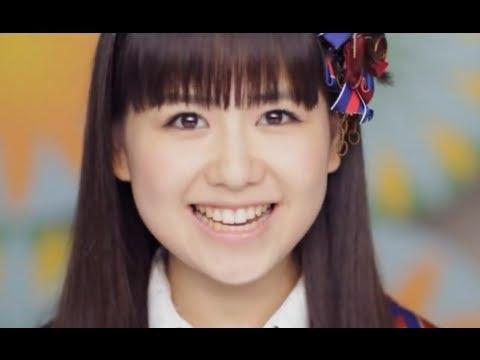 【MV】君の背中 ダイジェスト映像/AKB48[公式]