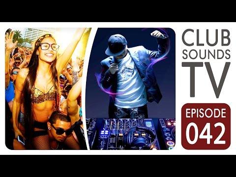 ★ Review: ULTRA MUSIC FESTIVAL ★ Können DJs tanzen? ★ DJ Top 100 Clubs Worldwide ( .. )