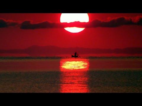 Lake Malawi - two special days