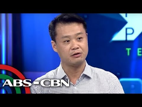 Senator pushes for SIM card registration, mobile number portability