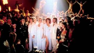 abba - kisses of fire (1979)