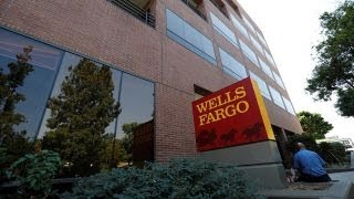 Video Wells Fargo reportedly facing record fine download MP3, 3GP, MP4, WEBM, AVI, FLV Juni 2018