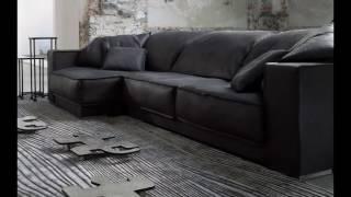 Итальянские кожаные диваны(Итальянские кожаные диваны http://divani.vilingstore.net/Italyanskie-kozhanye-divany-i207716 Большой выбор качественных итальянских..., 2016-06-29T15:03:43.000Z)