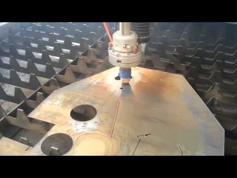 Роликовый нож листогиба для резки 1мм металла/Дисковый нож по металлу (Липецк)из YouTube · Длительность: 2 мин17 с