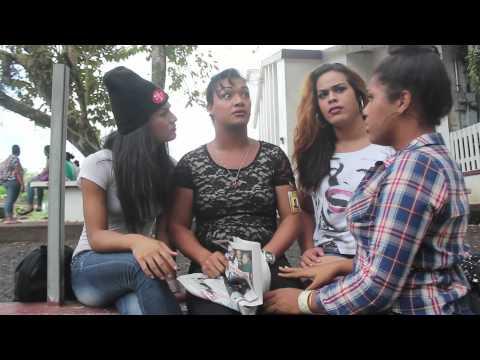 Samoa News Ad 2 Kaisi