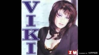 Video Viki Miljkovic - Okrecem ti ledja tugo - (Audio 1998) download MP3, 3GP, MP4, WEBM, AVI, FLV September 2019