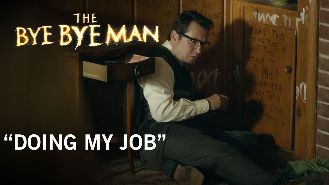 """Download The Bye Bye Man 