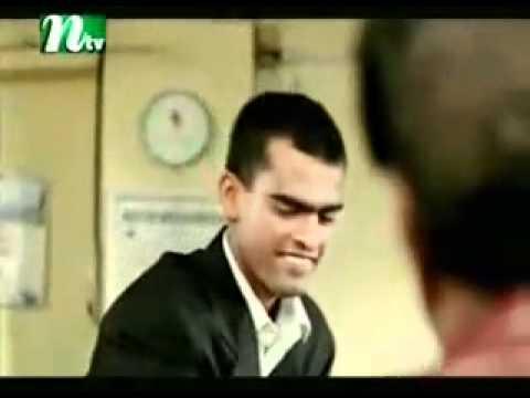 funny bangla ad ever (Bangladeshi Advertisement)