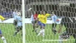 Ronaldinho ● The Most Skillful Player Ever ● Brazil
