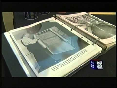 KPTM Omaha Beer History News story
