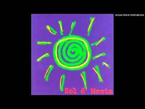 Sol d Menta - Rosa