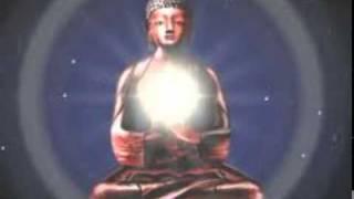 Música hindú para relajarse