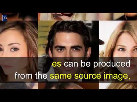 eerie-ai-technology-produces-hd-human-faces-from-pixelated-photos-|-daily-notebook
