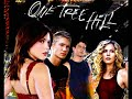 Descargar One Tree Hill 2003 en Español [9 Temporadas][Descarga Directa]