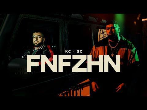 KC Rebell & Summer Cem – FNFZHN Maximum Cut