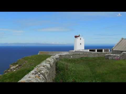 Die Schottlandtour 2016 Teil 4 John O'Groats, Dunnet Head und Thurso