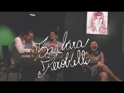 Entrevista com Bárbara Perobelli | Rio Post Show S01E02