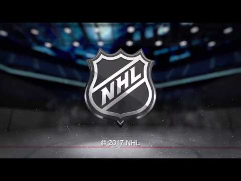Vancouver Canucks vs New York Rangers - November 26, 2017 | Game Highlights | NHL 2017/18