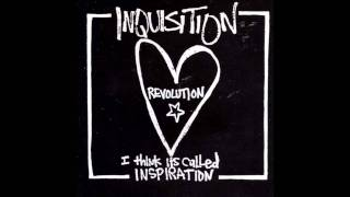 Watch Inquisition Open Letter video
