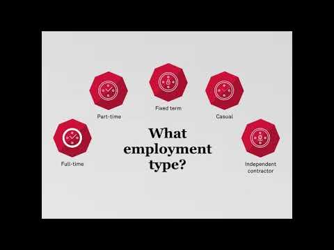 Fair Work Compliance  by Corinne West from Employsure
