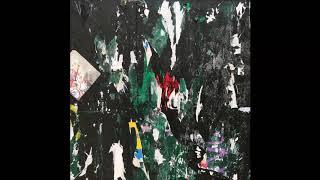 Shlohmo - The End - full album (2019)