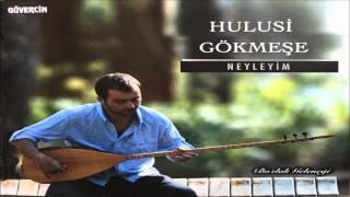 Hulusi Gökmeşe - Bilmem [Official Audio]