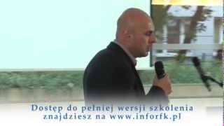 Zmiany w VAT 2014 - prawo do odliczenia podatku naliczonego - INFORFK.pl