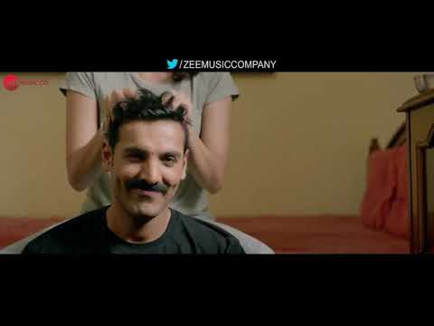 Jitni Dafa |parmanu| Whatsapp Status John Abraham & Diana Penty