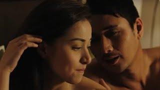 Download Video Tagalog movie with Christine Reyes and Derek Ramsay MP3 3GP MP4