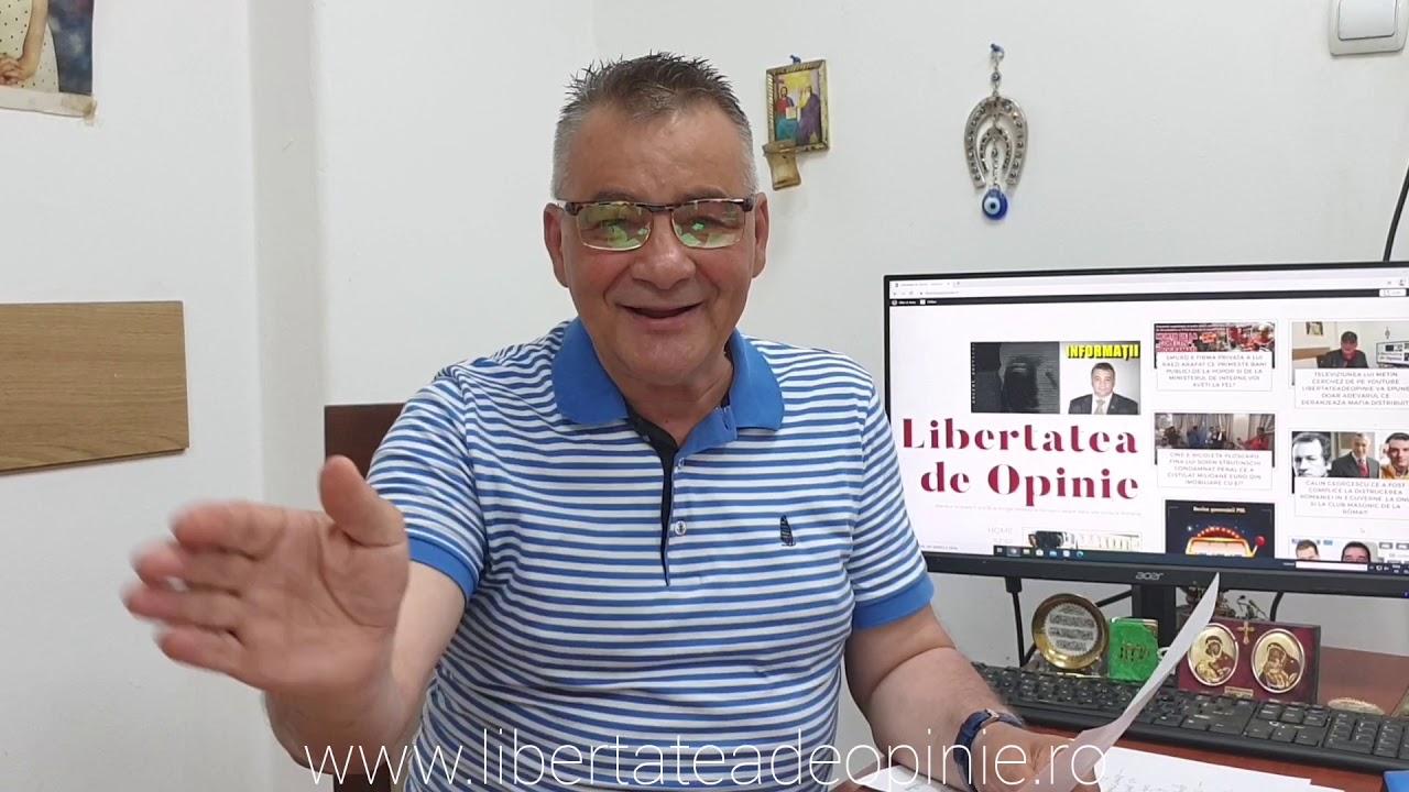 MAFIA DEASUPRA LEGII IN ROMANIA! EP 2: AFACERI DE SUTE MILIOANE EURO CU MASTI