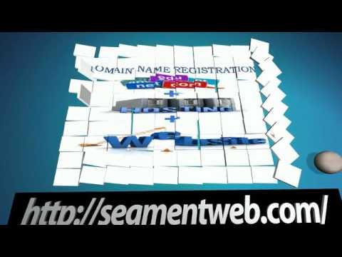 Segment Web Industries - Online Web Solutions