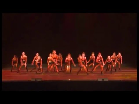 Dance Academy Perth | Dance School Willetton | EK Dance
