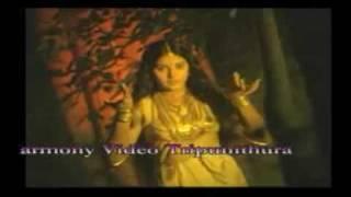 Nilaavinte poonkaavil nishaapushpagandham - Sree Krishnaparanthu (1984)