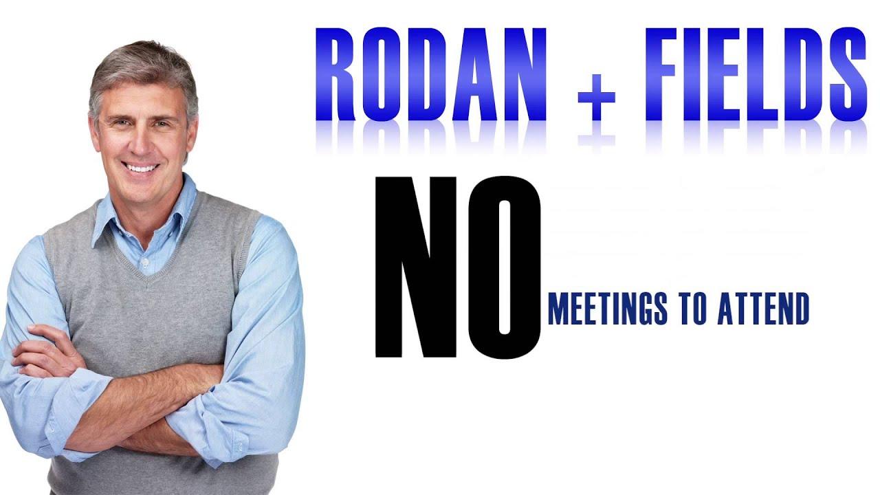 Rodan And Fields Scam Rodan And Fields Is The Pefect Scam Rodan