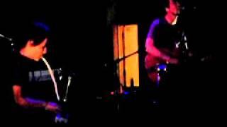 """2010.10.03.カクバリズム 夜の部屋 FUKUOKA """"キセル LIVE"""""""