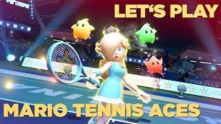 hrajte-s-nami-mario-tennis-aces