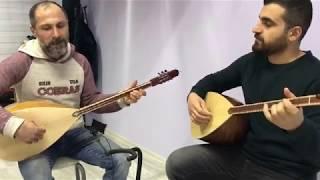Ali Ayşeyi Seviyor-Turan İlgin-Murat Erol(Canlı Performans)