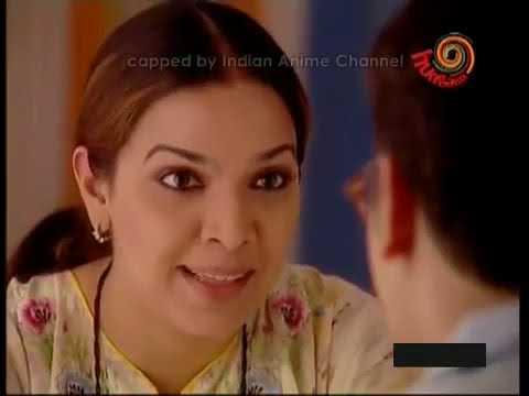 Download Hero   Bhakti hi Shakti Hai Episode 01 Hindi