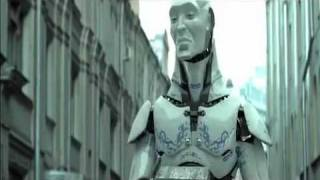 Half-Life 3 trailer