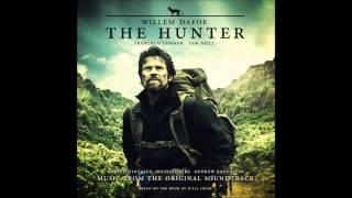 Matteo Zingales - The Hunter - The Hunter