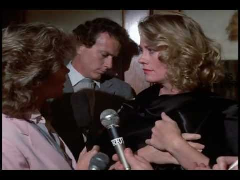 MOONLIGHTING_Series1_Ep01_04.wmv