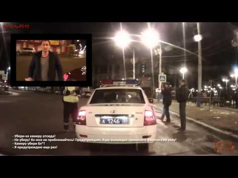 Частные интим объявления проституток и индивидуалок Москвы