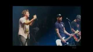 Eddie Vedder (Pearl Jam) - Sheena is a Punk Rocker - LIVE - (Ramones cover)