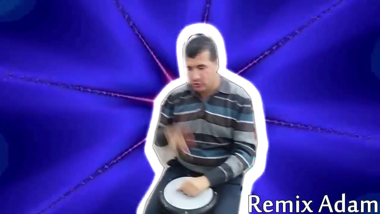 Download Bilal Göregen - DUL DUL DUL (REMIX ADAM)