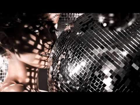 Fast Eddie ft Robbie Rivera - I Believe (Paul Anthony & Atom Pushers Remix)