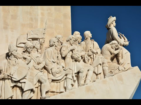 葡萄牙之旅 Portugal Travel