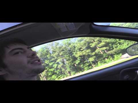 Wilmington Road Trip With Aldo! (5/27/15)