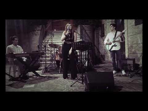 EP Jazzit Band