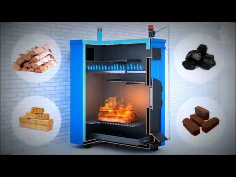 unite interieure pompe a chaleur artisan travaux les abymes grenoble neuilly sur seine. Black Bedroom Furniture Sets. Home Design Ideas