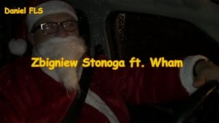 Zbigniew Stonoga ft. Wham - Last Karakan (Christmas) Mp3